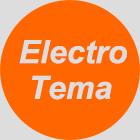ЭлектроТема